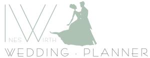 Logo_Ines_Vector