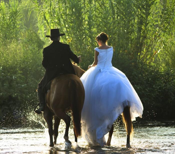 Green_wedding_Bild