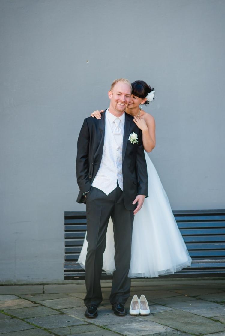 wedding-Sanne-und-Jens-22(pp_w750_h1120)