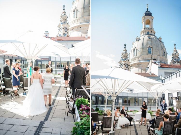 wedding-Sanne-und-Jens-25(pp_w750_h559)