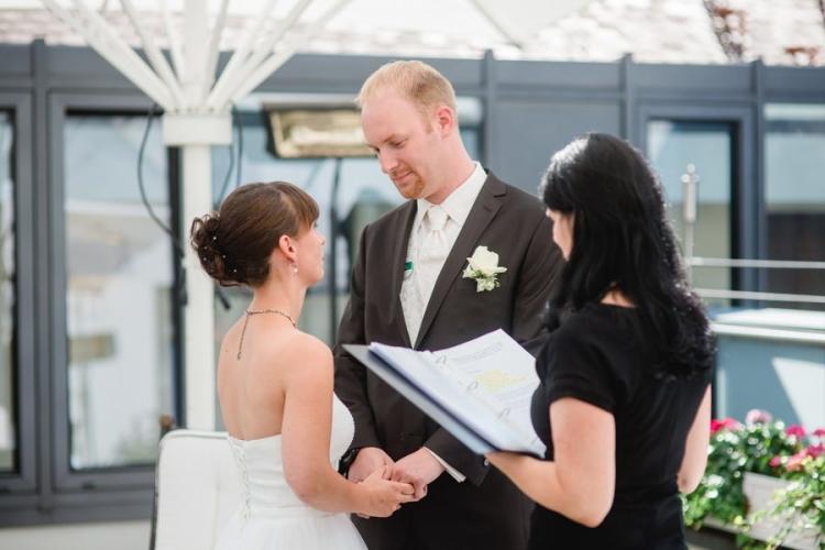 wedding-Sanne-und-Jens-27(pp_w750_h500)