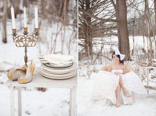 Winter-Hochzeit-2013