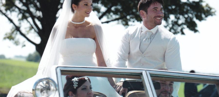 Heiraten schweiz als deutscher