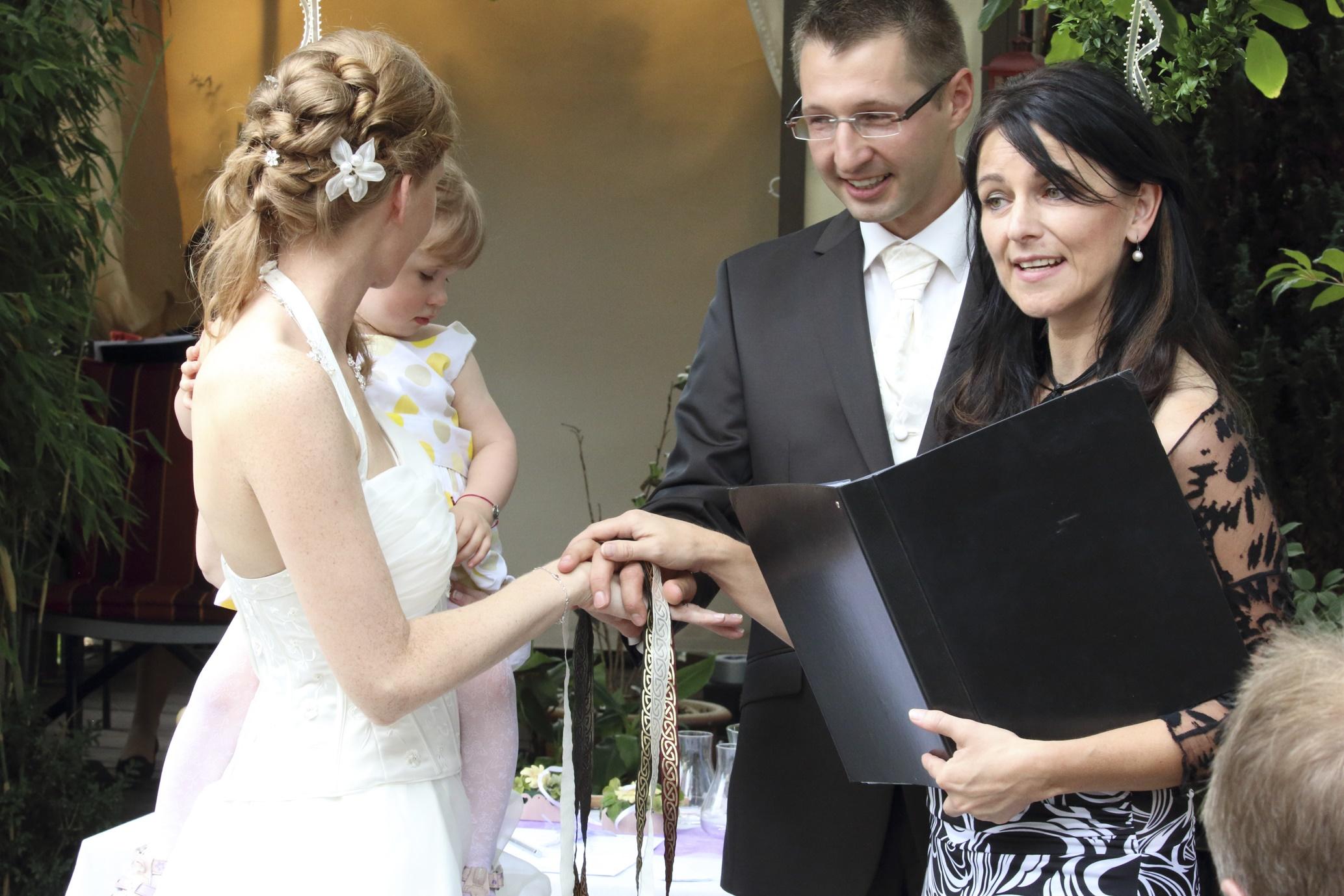 Hochzeit S&A 9.8.2014_19