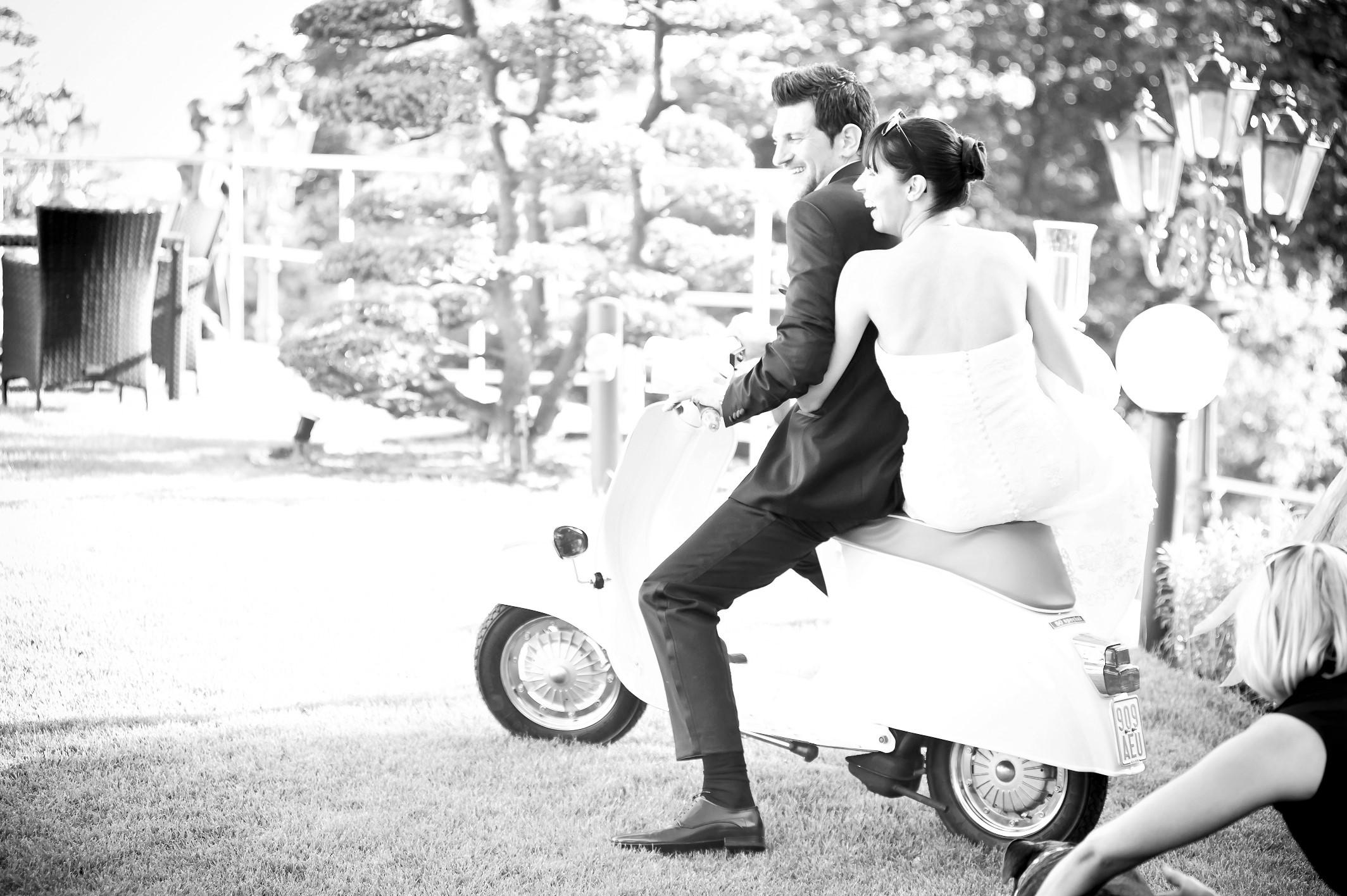 Hochzeitsfotograf aus Leipzig Marcel Schneeberg-00430