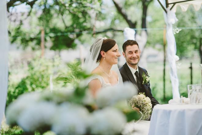 Hochzeitsreportage_Julius_Kost_Freie_Trauung-019