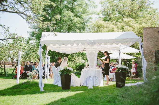 Hochzeitsreportage_Julius_Kost_Freie_Trauung-020