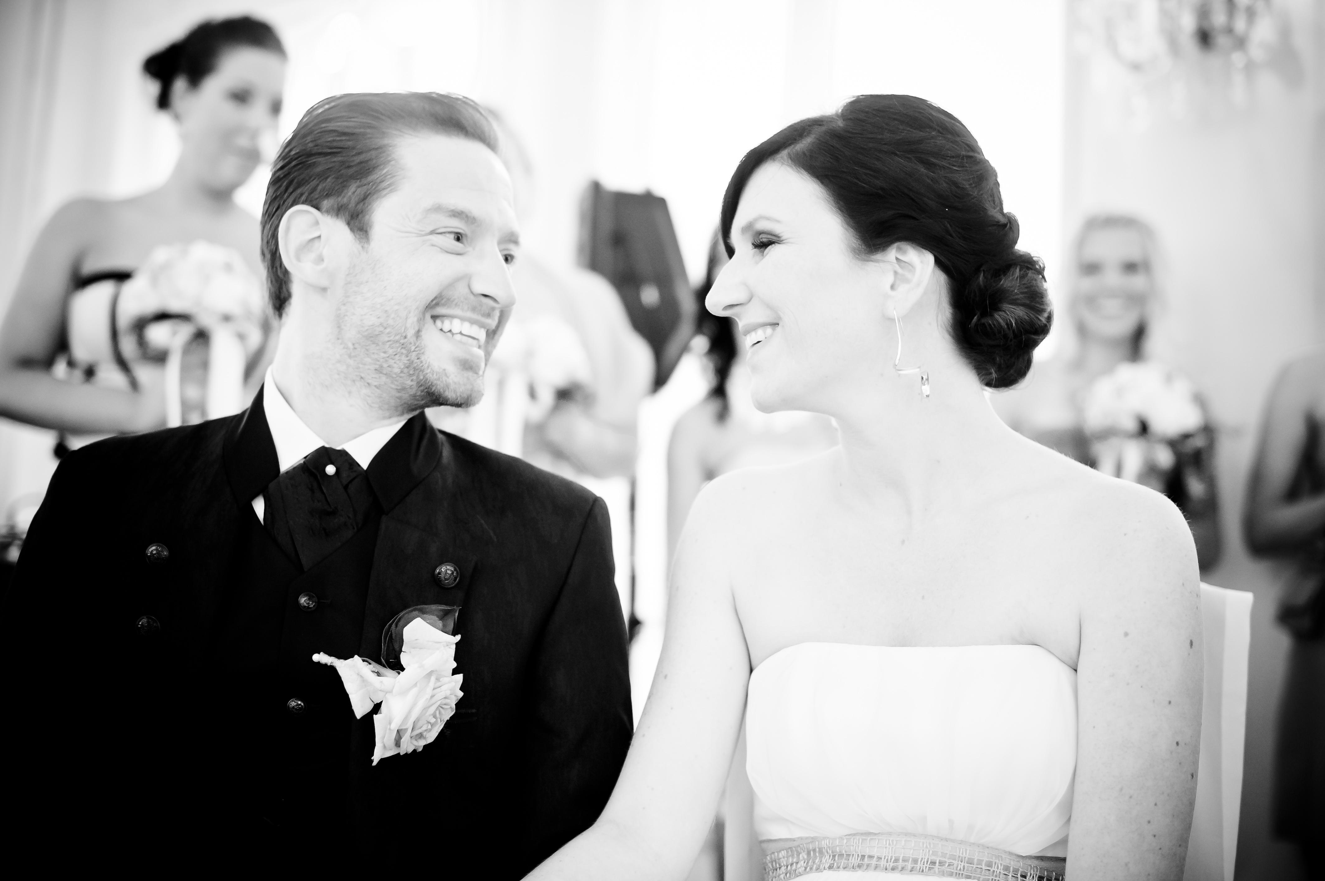 Hochzeitsfotograf aus Leipzig Marcel Schneeberg-00329