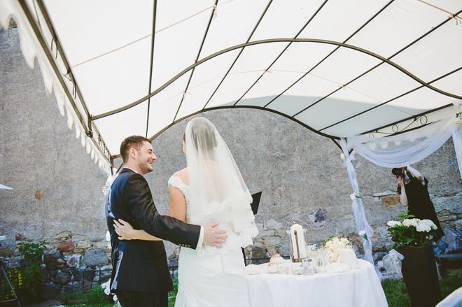 Hochzeitsreportage_Julius_Kost_Freie_Trauung-021