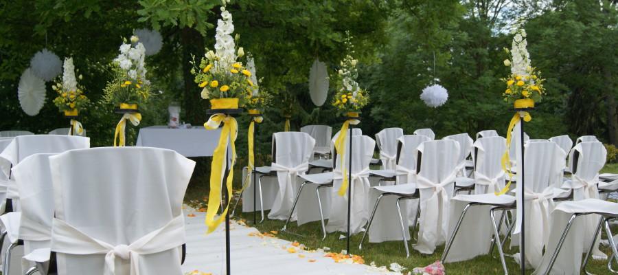 Keltische Hochzeit Hochzeitsredner Fur Freie Trauungen Bundesweit