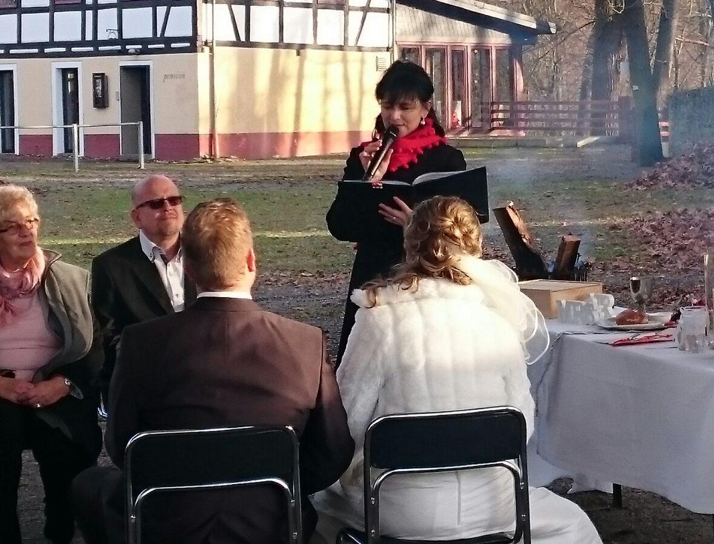 Hochzeit_10.12.16