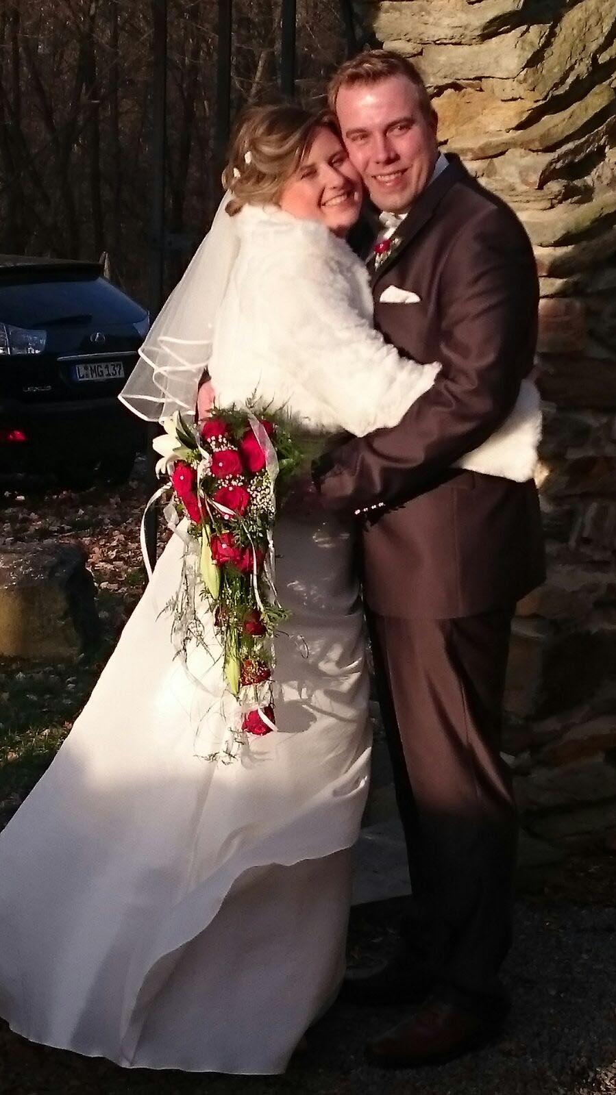 Hochzeit_10.12._2