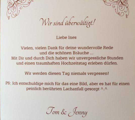 Hochzeit_Halle_3