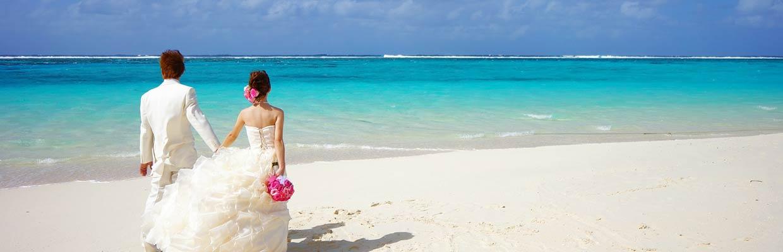 heiraten_miami_florida_beach