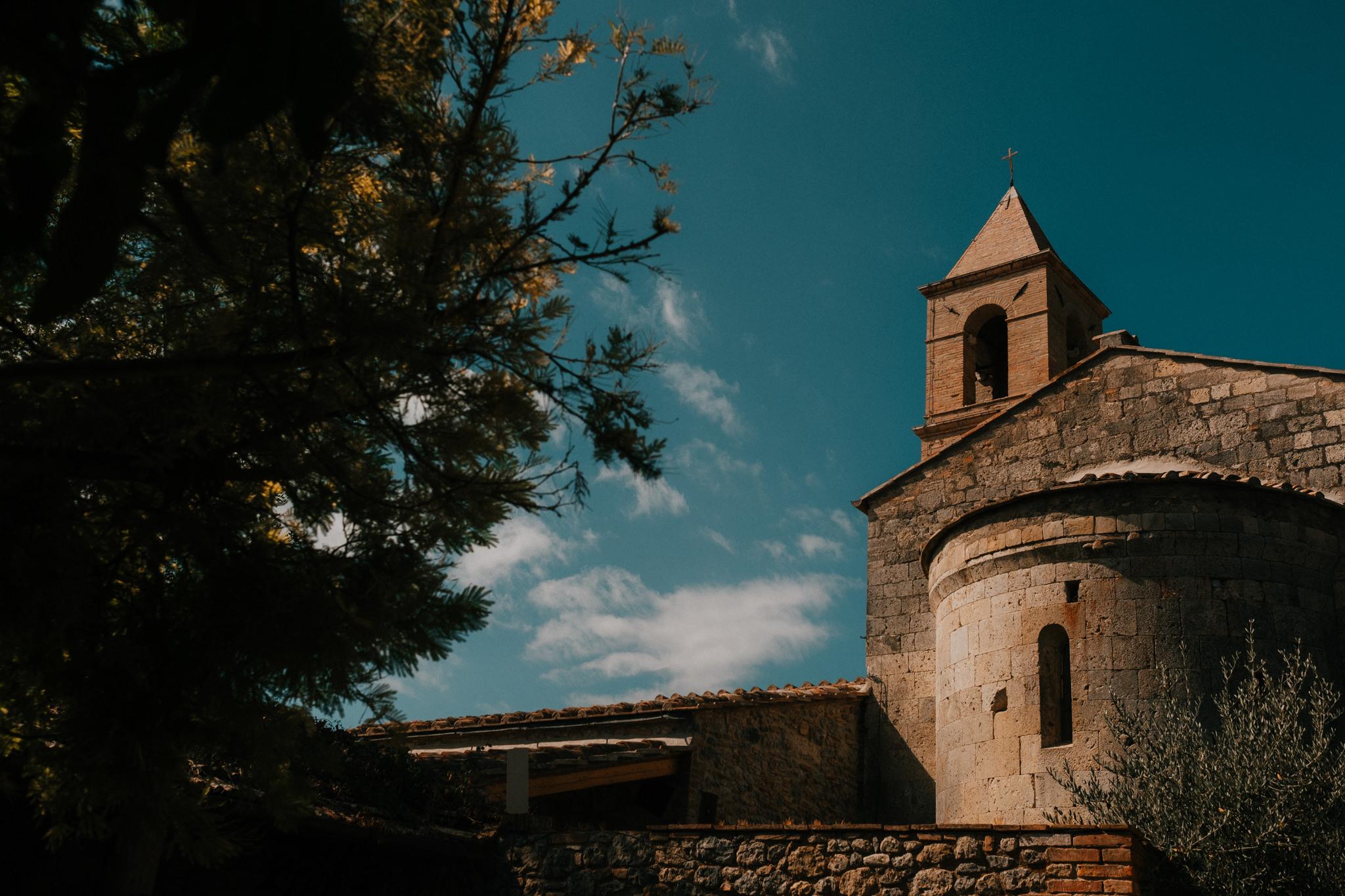 Anetta-Ben-Tuscany-San-Donato-Wedding-28-de-83-1
